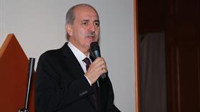'Beştepe'ye giden CHP'li' iddiasına bir yalanlama da AK Parti'den!