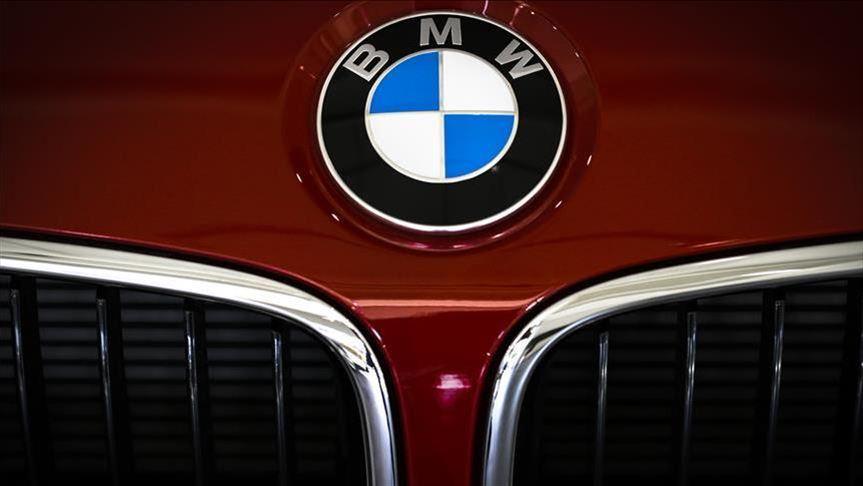 Alman otomobil üreticilerine 100 milyon avroluk çelik karteli cezası
