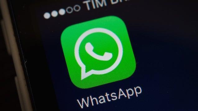 Tarih belli oldu! WhatsApp artık o telefonlarda kullanılamayacak