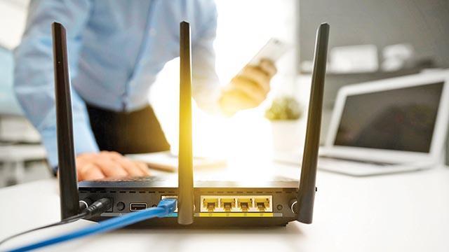 Wi-Fi cinayeti