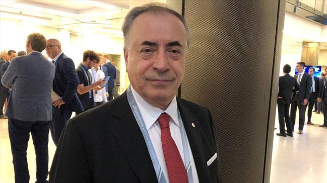 'Bizi Fenerbahçe ile karıştırmayın'