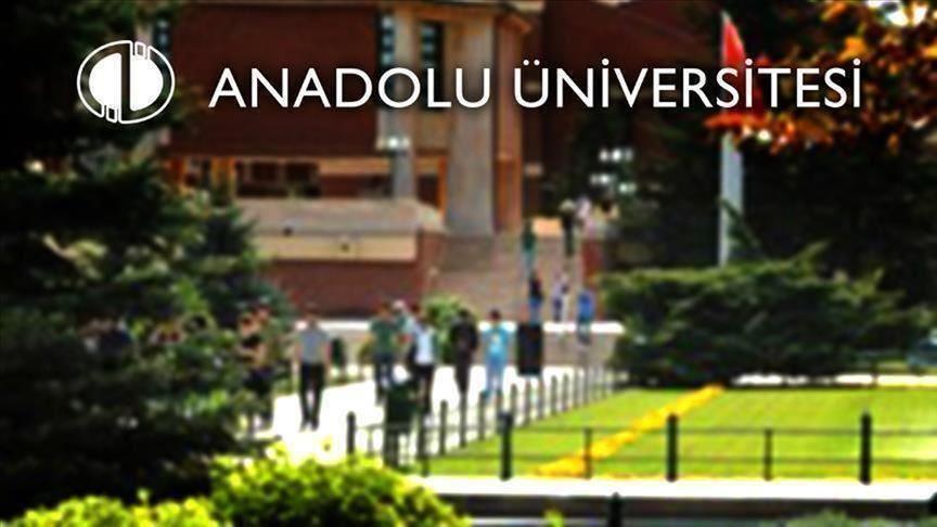 Anadolu Üniversitesi öğrencilerine Almanya'da staj imkanı