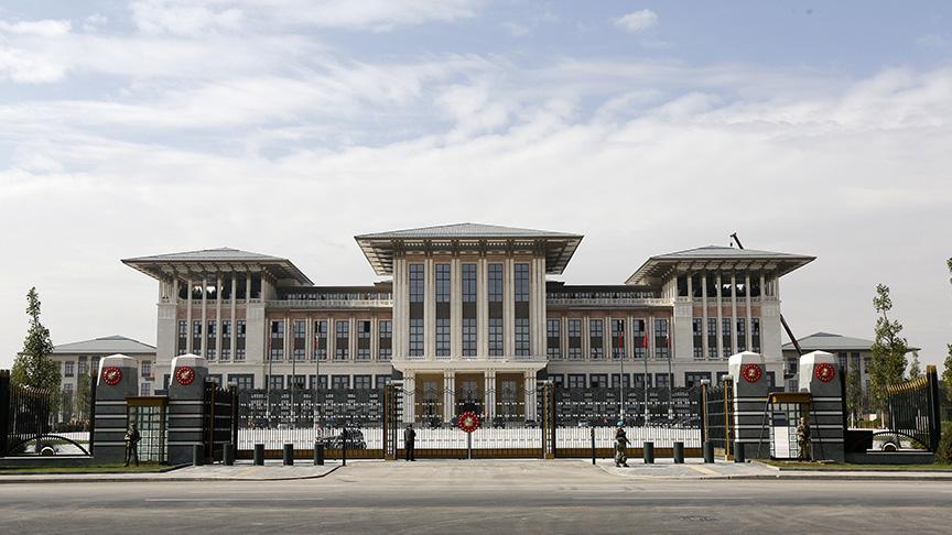 """""""Beştepe""""ye giden CHP'li' iddiasına yalanlama"""