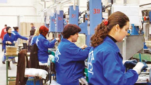 İşsizlere çifte maaş