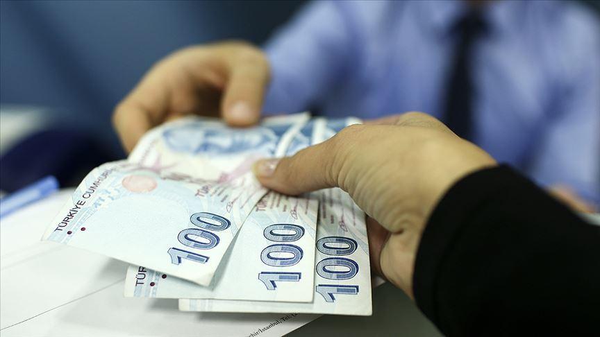 Asgari ücrete enflasyon ayarı