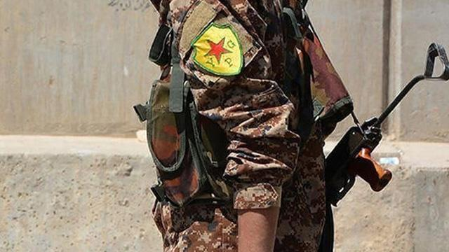 Rusya'da terör örgütü PKK/YPG'şok! Dernekleri kapatıldı