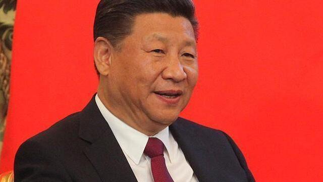 Çin: Ticaret savaşını biz istemedik, ama korkmuyoruz