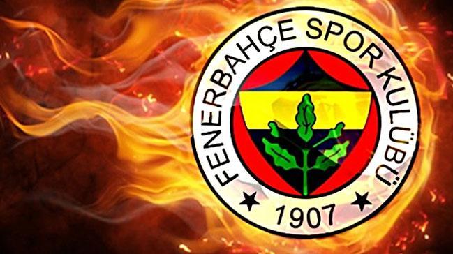 Fenerbahçe, isim hakkı sponsorluğuyla ilgili haberleri yalanladı
