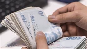 Vergi düzenlemesi kanun teklifi kabul edildi: Vergi cezalarına yüzde 50 indirim