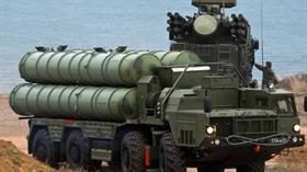 ABD'nin 'S-400'den kurtul' çağrısını Rus uzman böyle yorumladı: Türkiye emirler yağdırılacak bir ülke değil