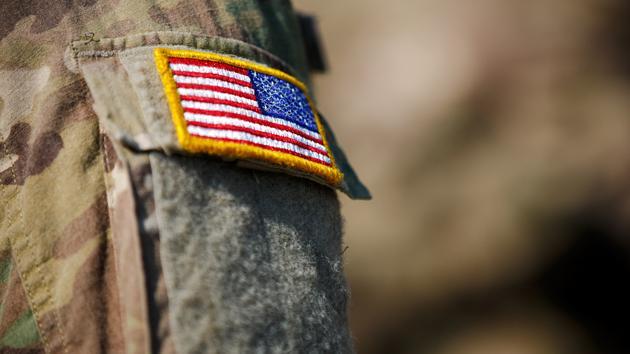 ABD Güney Kore'deki askerlerini çekmeyecek
