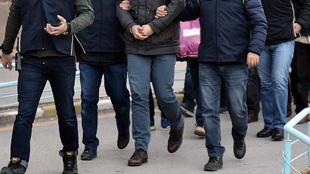 Bursa merkezli 23 ilde FETÖ operasyonu: 46 kişi hakkında yakalama kararı çıkarıldı