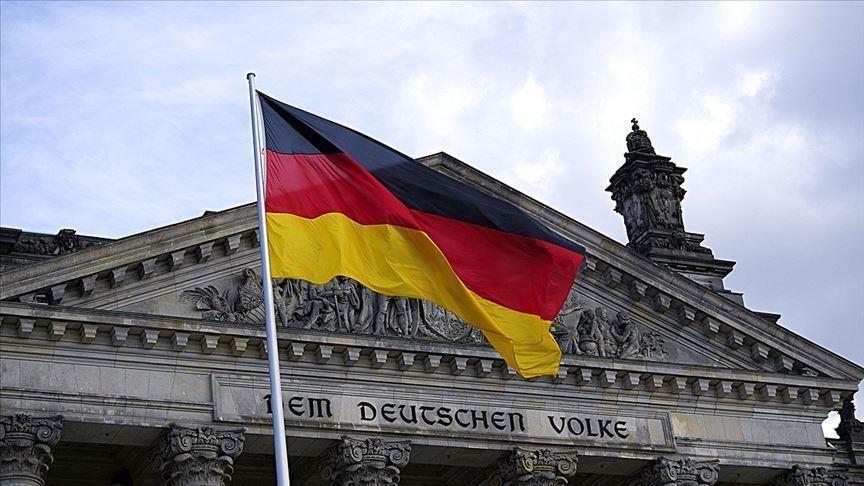 Almanya üçlü Kıbrıs görüşmesine ev sahipliği yapacak