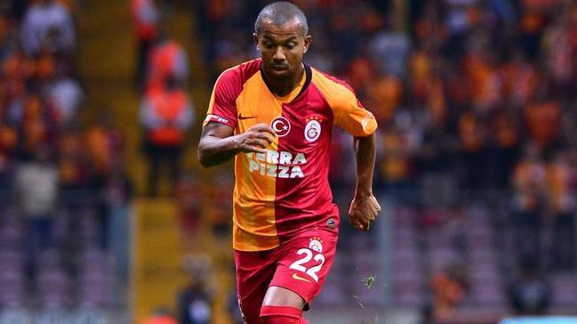 Beşiktaş için İstanbul'a gelen Guilherme'nin menajeri Florya'da transfer zirvesinde!