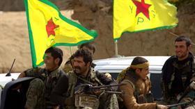 Rusya'dan YPG/PKK'ya uyarı: ABD'nin desteğine güvenmeleri iyi sonuçlanmaz