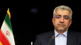 İranlı şirketler Suriye'nin altyapısını yenileme projelerinde yer alacak