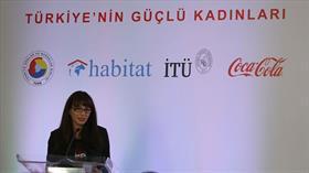 'Kız Kardeşim Projesi' 10 bin kadını girişimciliğe hazırlayacak