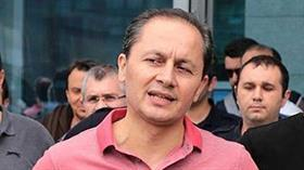 FETÖ'nün kara kutusu İbrahim Okur 10 yıl hapis cezasına çarptırıldı