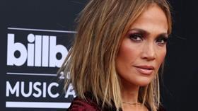 Jennifer Lopez: Çocuk istiyorum