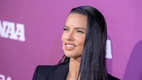 Adriana Lima 2021'de bırakıyor