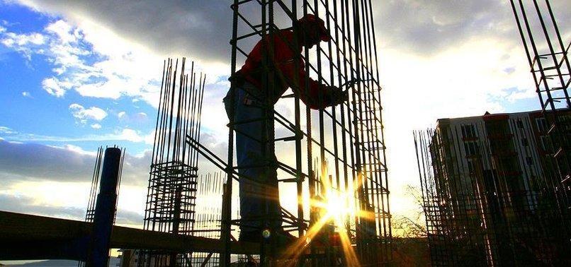 Faizlerin düşmesi sektörü canlandırır, canlanma da istihdamı arttırır