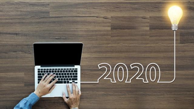 2020 yılına damgasını vurması beklenen dijital trendler açıklandı