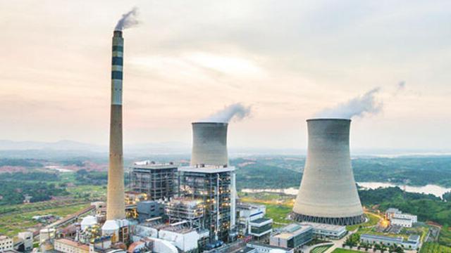 Termik santralleri ilgilendiren madde metinden çıkartıldı