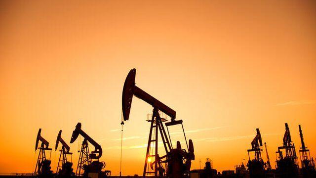 Son Dakika: Günlük petrol üretimini 500 bin varil azaltma kararı