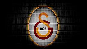 Galatasaray, Emlak Konut'la Florya için el sıkıştı