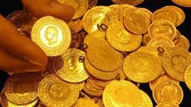 6 Aralık altın fiyatları yükselişini sürdürüyor! Çeyrek altın alış satış fiyatı ne kadar?