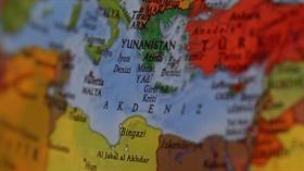 Tarihi anlaşmayı hazmedemediler! Yunanistan, Libya Büyükelçisi'ni sınır dışı etme kararı aldı