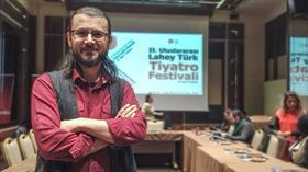 Anadolu tiyatrosu Avrupa'da hayat bulacak
