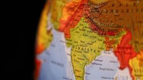 Hindistan'ın Hint-Pasifik duruşu Amerikan vizyonundan çok farklı