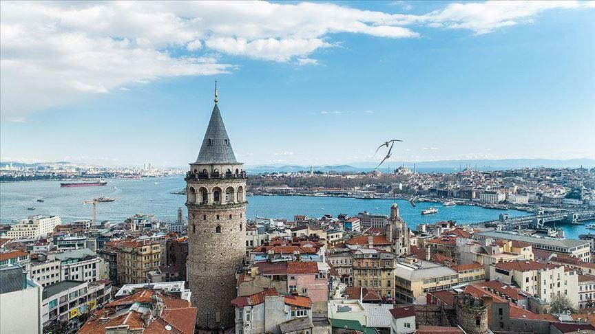İİT Sosyal Kalkınmadan Sorumlu Bakanlar Konferansı İstanbul'da toplanacak