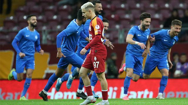 0 gol, 0 asist... Emre Mor'dan 15 maçlık hayal kırıklığı!