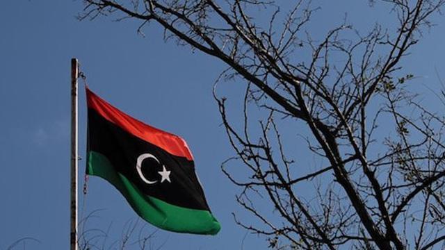 Libya Dışişleri Bakanı: Yunanistan'ın Büyükelçimizi sınırdışı etme kararı kabul edilemez
