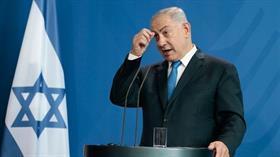 Katil Netanyahu'dan başbakanlık seçimi önerisi