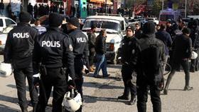 Erzincan Valiliği'nden kavga olayıyla ilgili açıklama