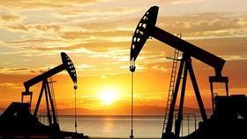 Son 30 yıldaki en büyük petrol rezervini keşfettiler