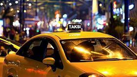 Alkollü kıza cinsel saldırıda bulunan sapık taksiciye görülmemiş ceza!