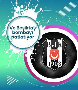 Beşiktaş, Emre Kılınç ile anlaşma sağladı! Sivasspor ile görüşmeler sürüyor
