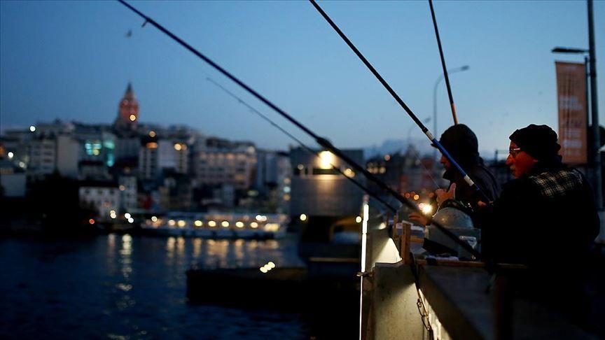 Marmara'da sıcaklıklar 2 ila 4 derece artacak