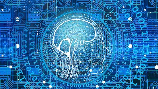 Yapay zeka doktorların en büyük yardımcısı olacak