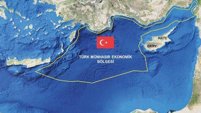 Doğu Akdeniz'de bundan sonra ne yapılmalı