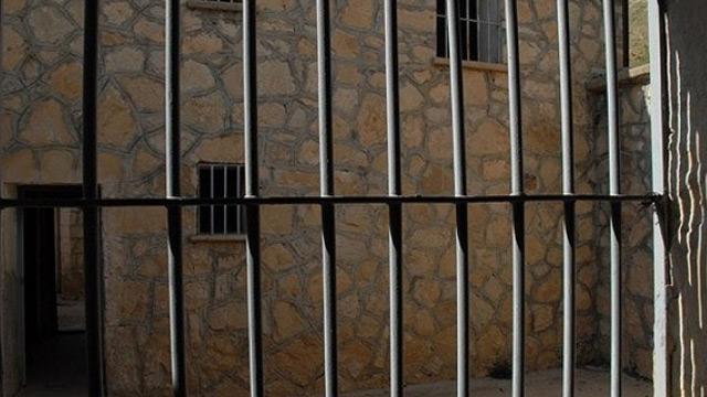 İran ile Kuveyt arasında 4 mahkum takas edildi