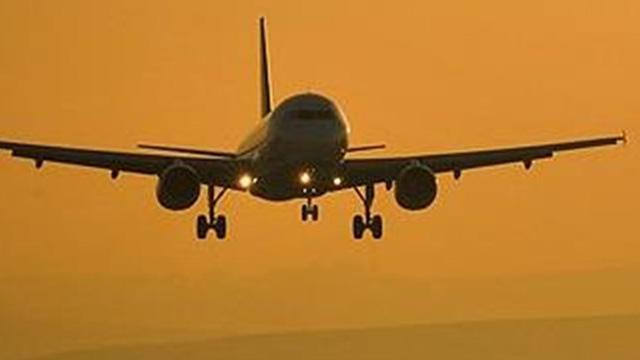 İstanbul'daki havalimanlarından yeni rekor: Yolcu sayısı 96 milyona ulaştı