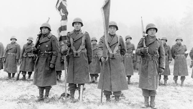 Japonya, İkinci Dünya Savaşı'nda Koreli kadınlara cinsel istismar iddialarını doğruladı