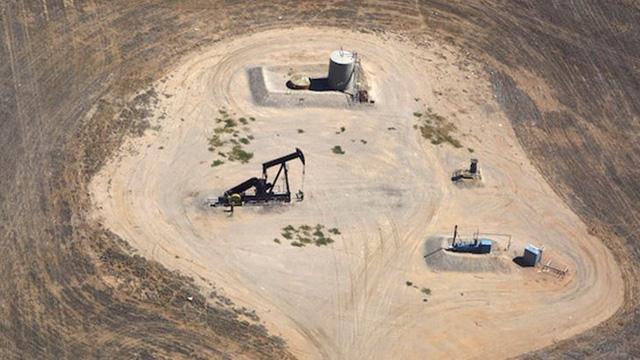 Suudiler'den petrolde şaşırtan hamle