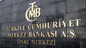 erkez Bankası aralık ayı beklenti anketi açıklandı