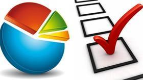 İşte Cumhur İttifakı'nın son oy oranı